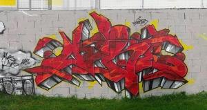 xun.fr-graffiti-session-by-couleurs-crews-c29-brest-0000019430