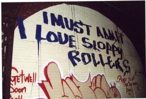 5_Inkhead_Hater_Graffiti