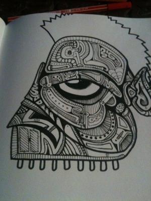 crazyface1_by_tubbies-d564guj