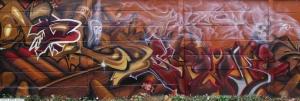 Copie de xun.fr-graffiti-session-by-couleurs-crews-grk-nok-udn-91-0000019662