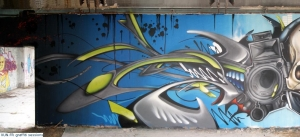 Copie de xun.fr-graffiti-session-by-fresques-crews-lost-flammos-0000019899