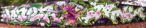 xun.fr-graffiti-session-by-look-crews-a31-c29-ooc-tsp-nantes-0000017673