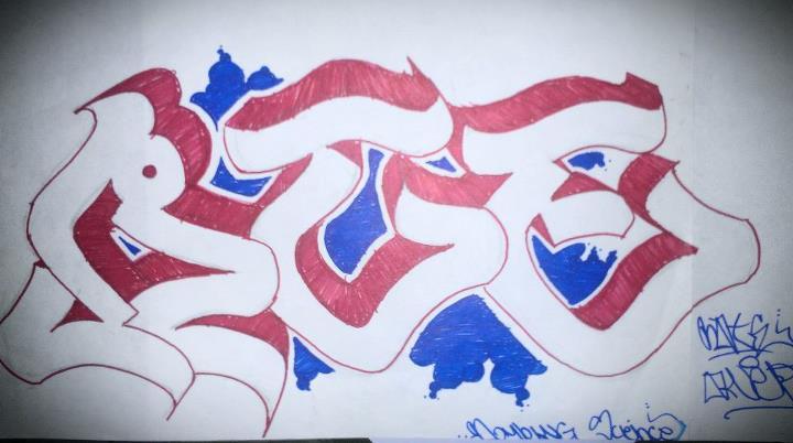 ai1239.photobucket.com_albums_ff518_TastyMcNasty_Graffiti_RTE_better.jpg