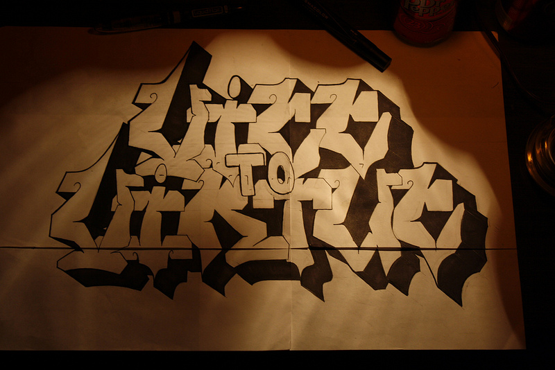 afarm9.staticflickr.com_8426_7793370812_bf5d500b74_c.jpg