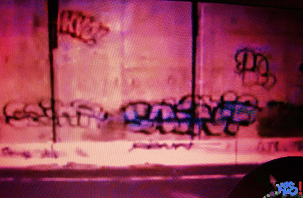 afarm5.staticflickr.com_4116_4880633791_787e8e76a8_b.jpg