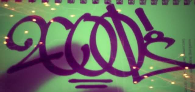 ai45.tinypic.com_mv3ih5.jpg