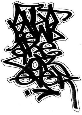 ai731.photobucket.com_albums_ww317_Sleazytezey_img089.jpg