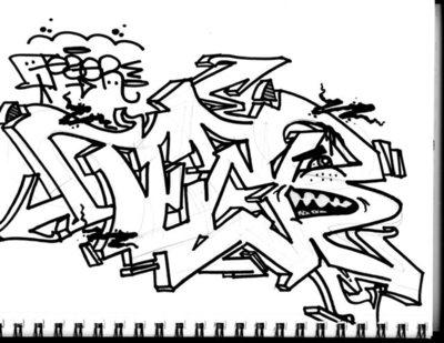 ai731.photobucket.com_albums_ww317_Sleazytezey_img091.jpg