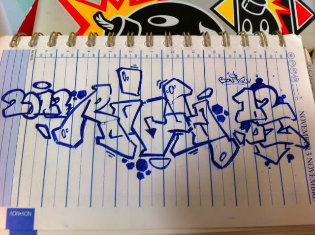 ai49.tinypic.com_30c7let.jpg