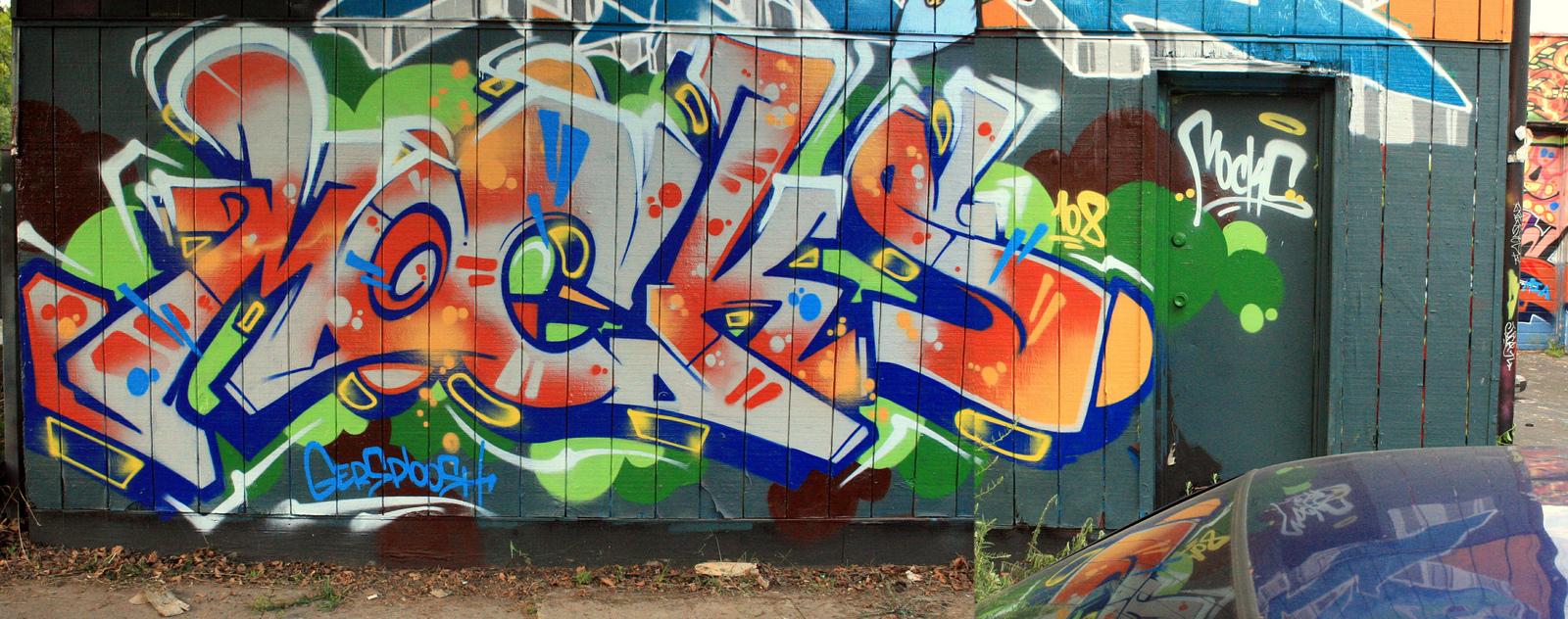 afarm8.staticflickr.com_7263_7866581162_9c591d95e5_h.jpg