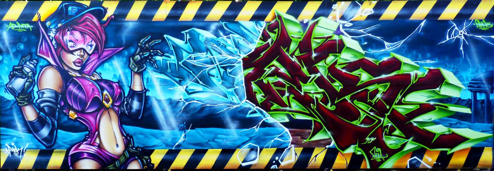 ai49.tinypic.com_28lf05e.jpg