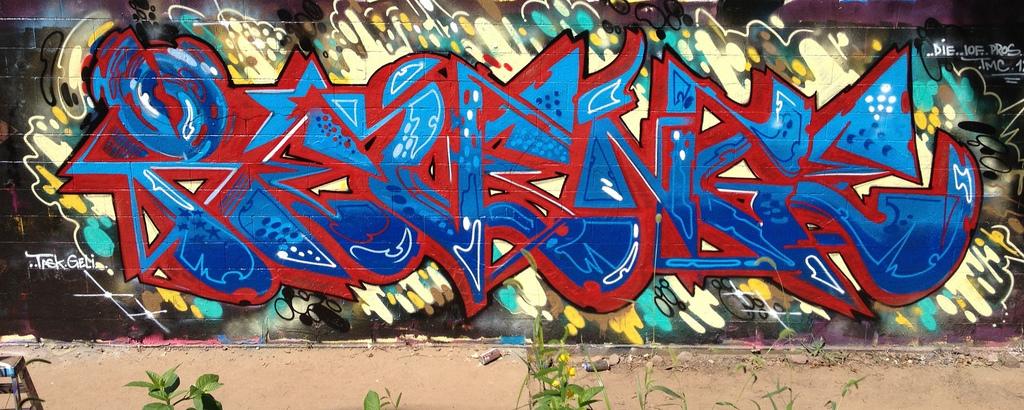 afarm8.staticflickr.com_7121_7873539070_f832f8b443_b.jpg