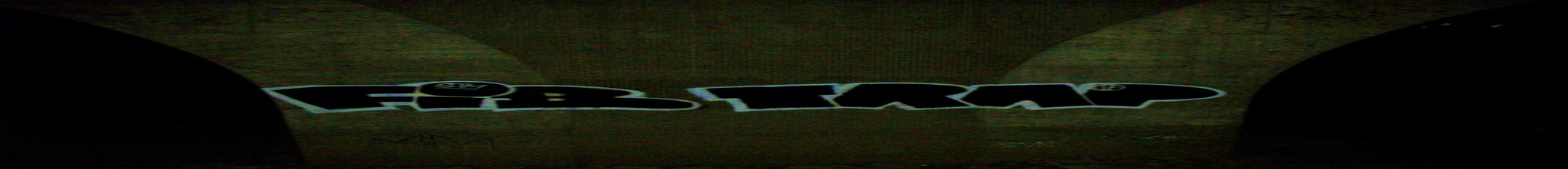 afarm9.staticflickr.com_8452_7889543636_fd014fff96_b.jpg