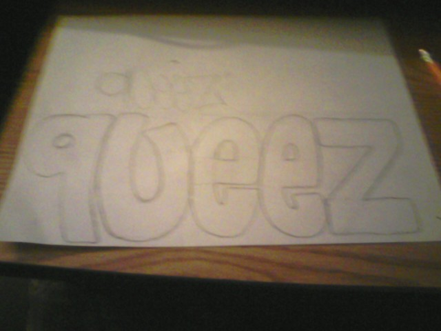 the queez files 001.jpg