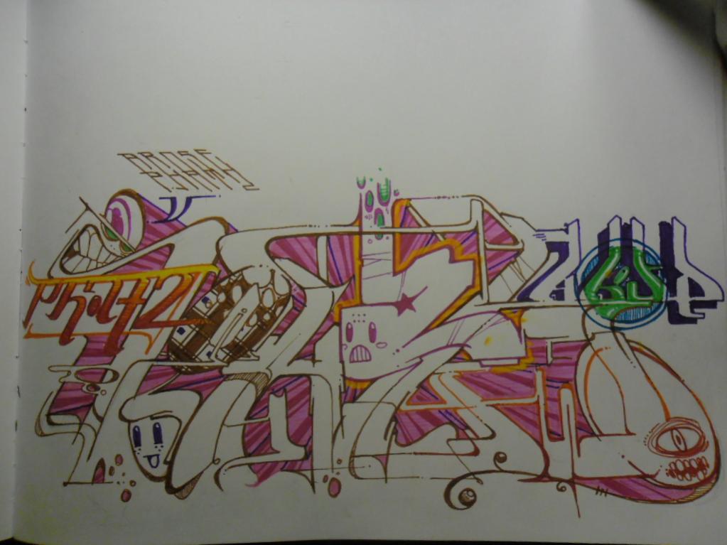 SAM_0847.jpg