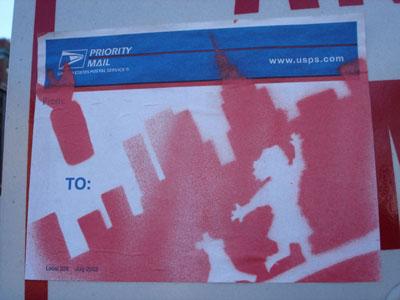Graffiti-Sticker-Bomb-2.jpg