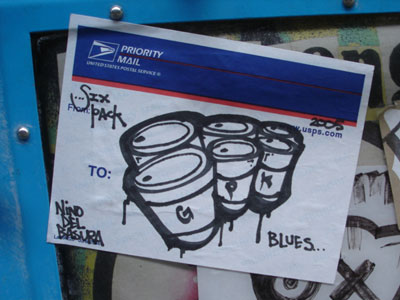 graffiti-sticker-gpk-sixpack.jpg