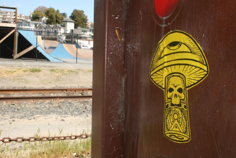 santa-cruz-sticker-graffiti-9.jpg