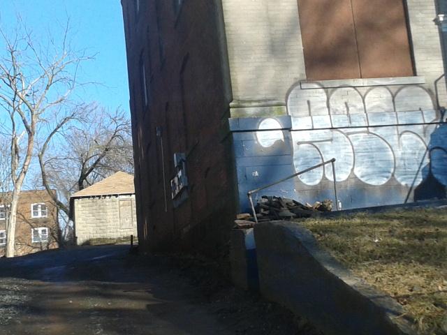 2012-03-03 15.45.18.jpg