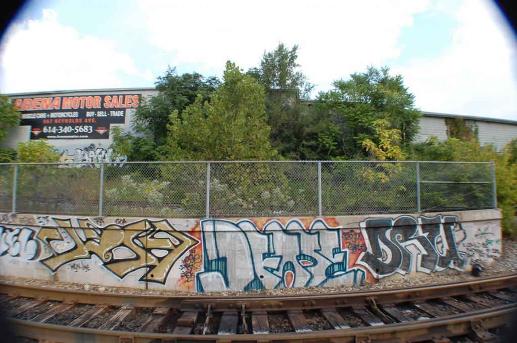Jas7 RA tracks 3color burner.jpg