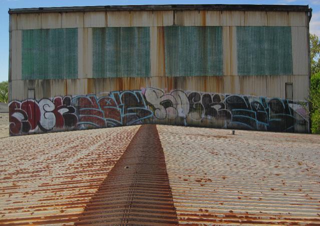 ROCK EBIS Cedar st factory.jpg