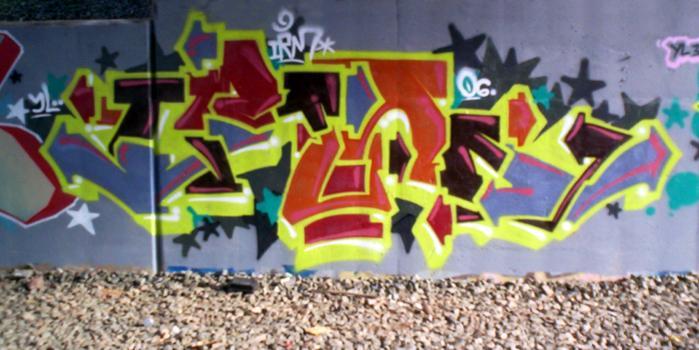0uQ64_Wall2006_20_Irm.jpg