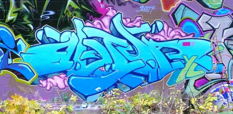 1gEcw_Wall2007_17-fin.jpg