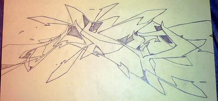 2McZ4_Sketch2001_01.JPG