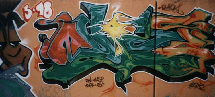 02Xxn_Wall1998_03.jpg