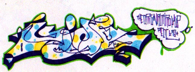 3p6mD_Sketch1998_05.jpg