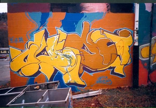 48kWX_Wall1999_05.jpg