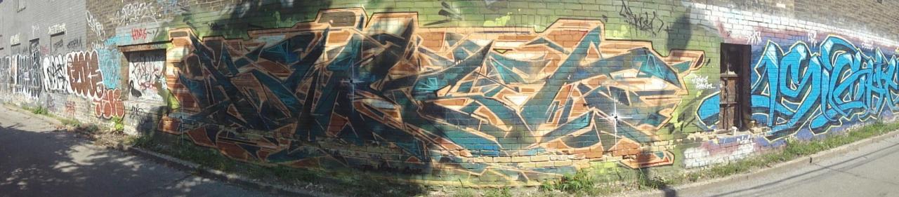 DSC02849