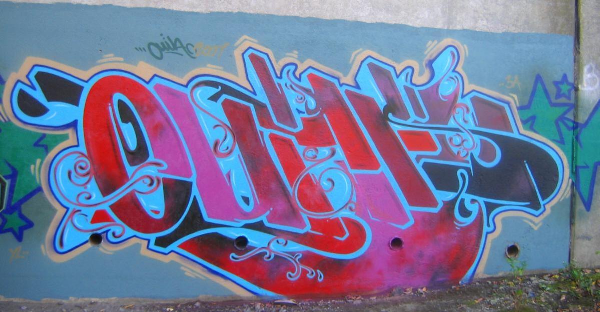 13j61_Wall2007_19-lg