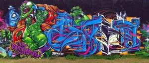 xun.fr-graffiti-session-by-crews-vmd-crews-90dbc-dka-lcf-msk-odv-omt-swc-ter-vmd-95-0000018220