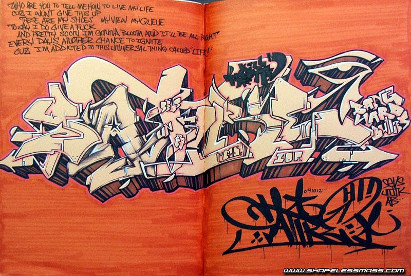 awww.shapelessmass.com_snm_wp_content_visuals_blackbook_orange_20streaks.jpg