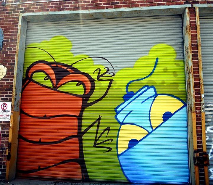 astreetartnyc.org_wp_content_uploads_2012_06_Zam_Art_Esu_street_art_in_NYC.jpg