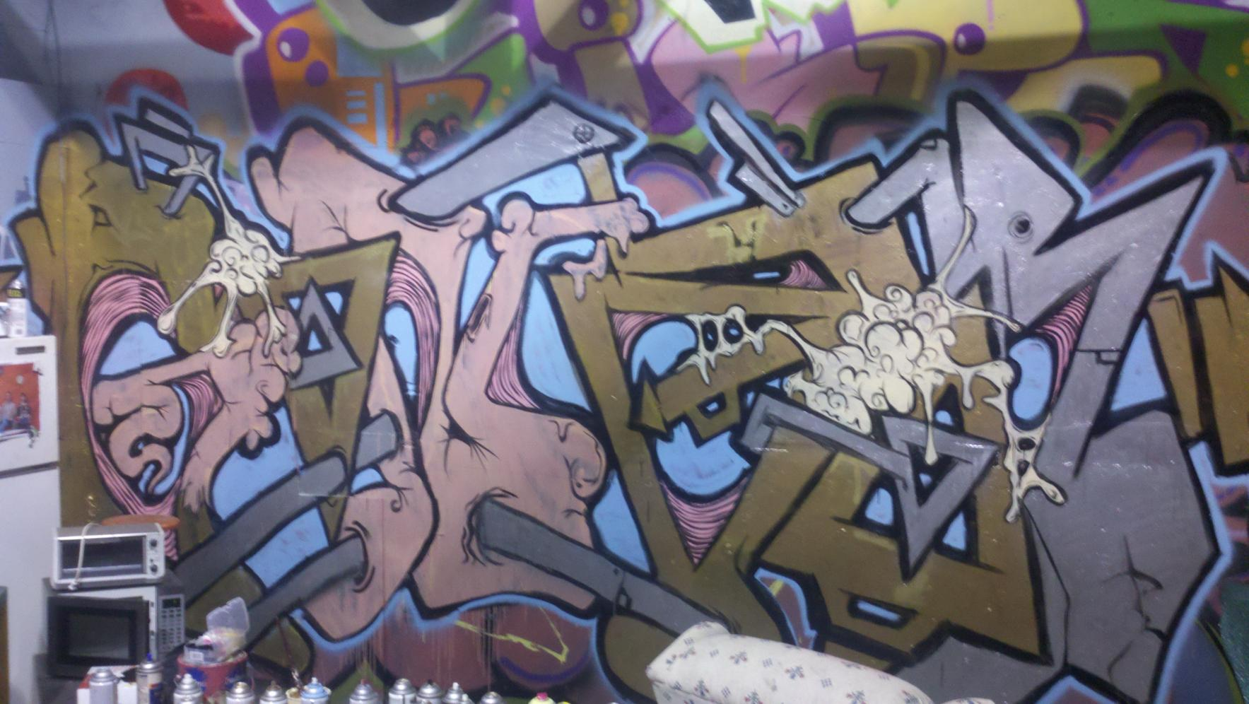 2011-02-24_22-03-41_66.jpg