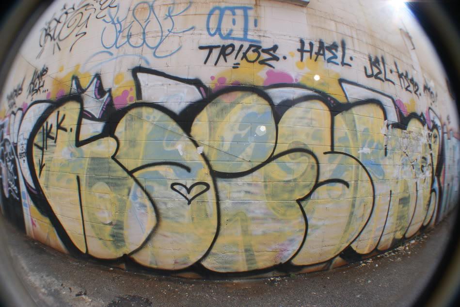 YKK_Naisha_Graffiti.jpg