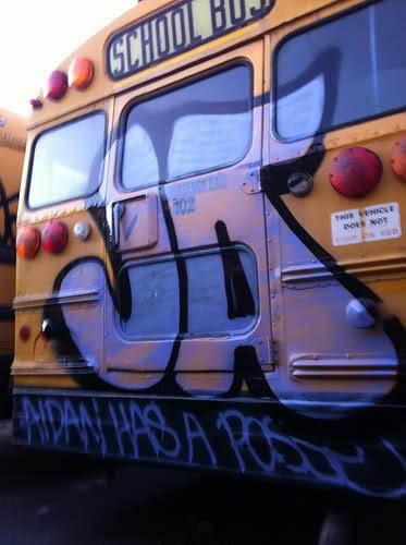JA schoolbus.jpg