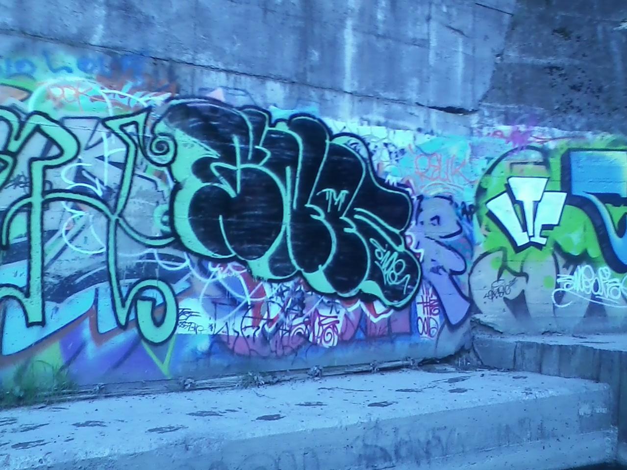 2012...PICS 466.jpg