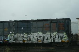 IMG_5426