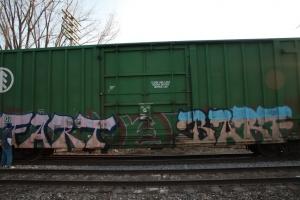 IMG_1394