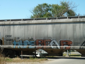 P1000716