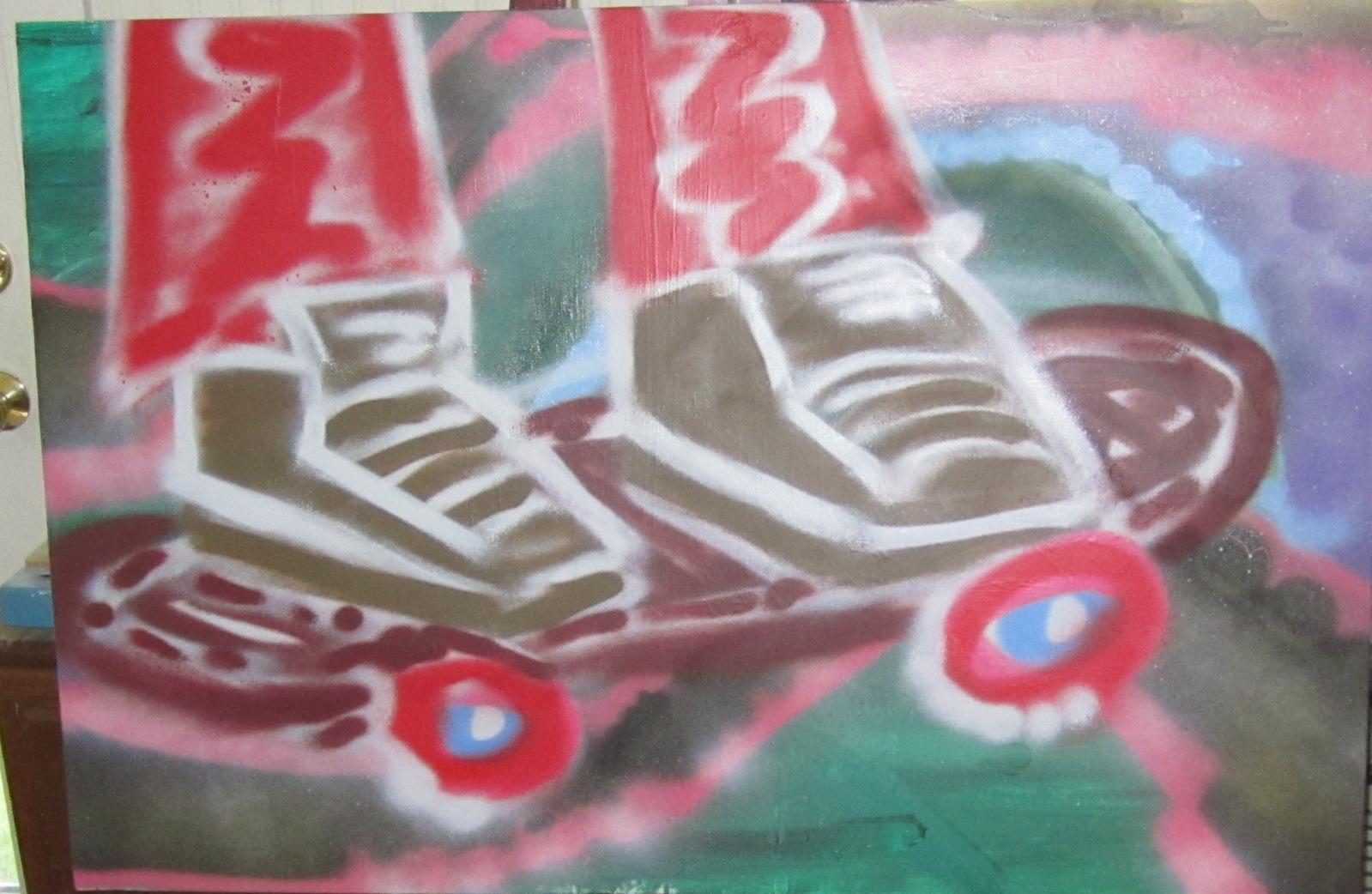 aoi49.tinypic.com_ab1cb5.jpg