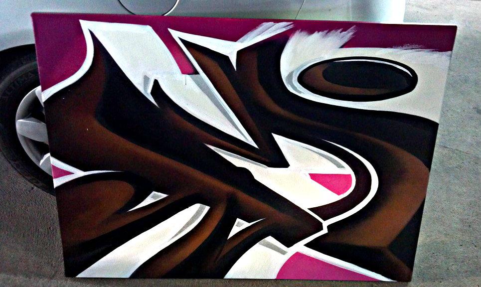 ai937.photobucket.com_albums_ad220_Albinoethiopian07_2012_09_28_18_01_33_286_1.jpg