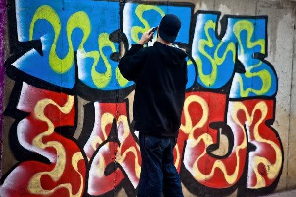 ai243.photobucket.com_albums_ff203_jesussaves_1_7234_150250363073_653813073_2834425.jpg