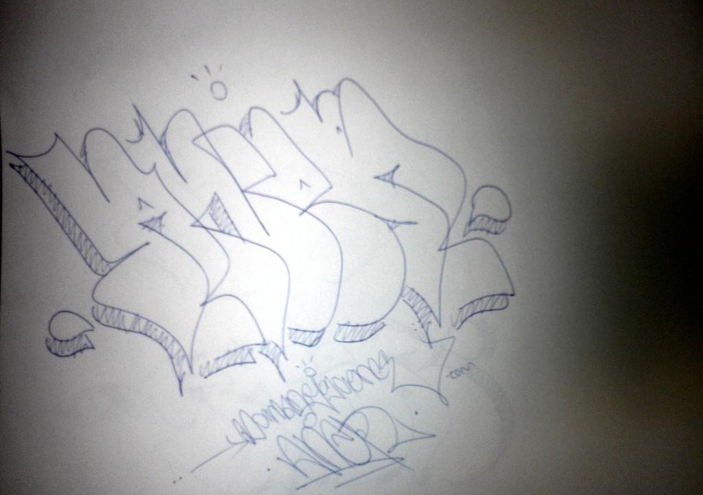 ai1239.photobucket.com_albums_ff518_TastyMcNasty_Graffiti_IMAG0249_1_1.jpg