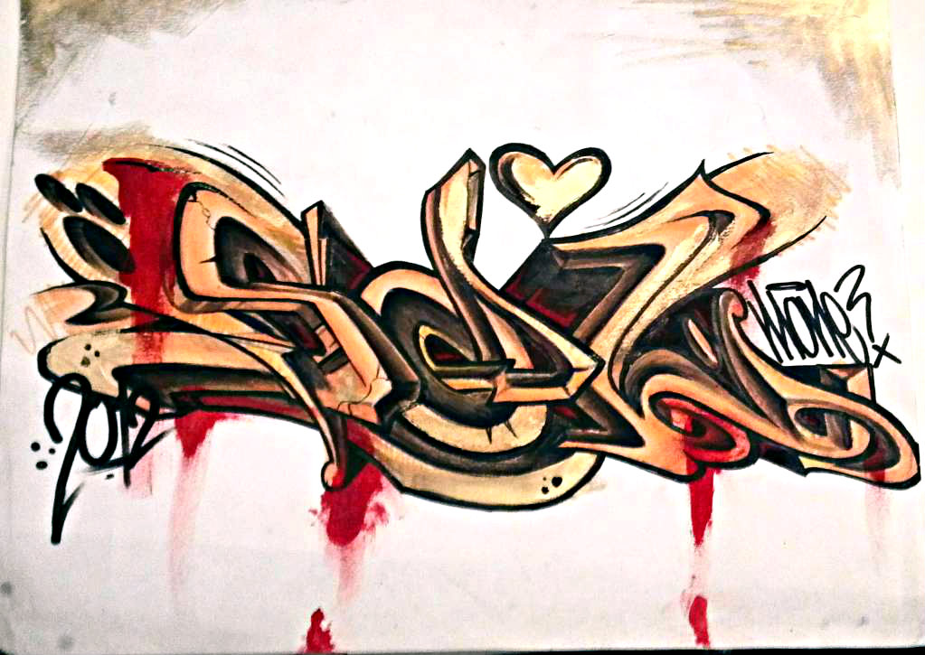ai937.photobucket.com_albums_ad220_Albinoethiopian07_2012_09_24_18_53_17_101_1_2.jpg
