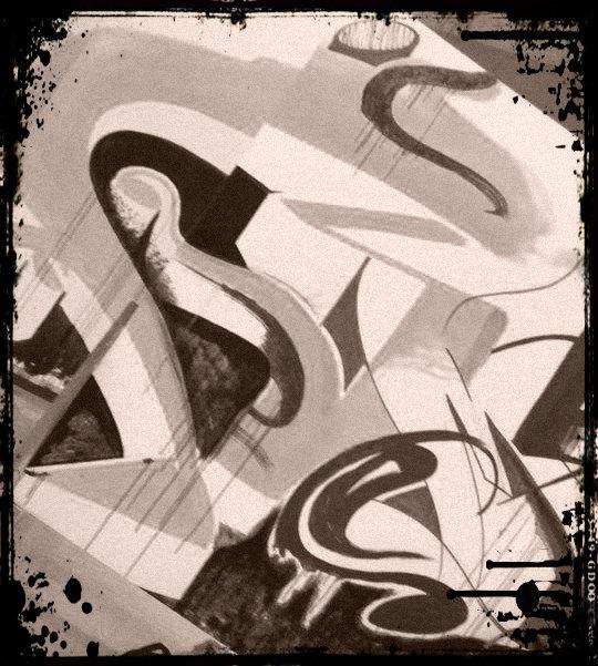 ai937.photobucket.com_albums_ad220_Albinoethiopian07_530824_10152177902115464_776825954_n_1_1.jpg
