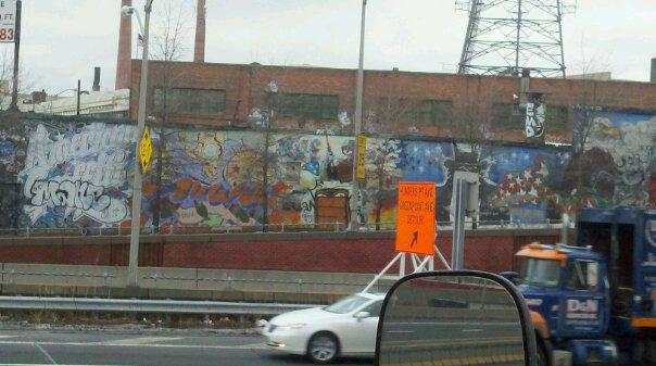 american graffiti wall.jpg